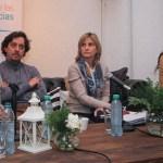 Ciudades resilientes para enfrentar el cambio climático