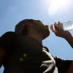 En 2100, las olas de calor afectarán a tres cuartas partes de la población mundial