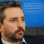 Cuatro candidatos suenan para suceder a Accastello en la lista del Frente Córdoba Ciudadana