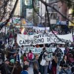 15 MINUTOS: Sin licencia social no es viable ninguna decisión política, ni económica