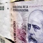 En junio, la recaudación impositiva creció por encima de la inflación