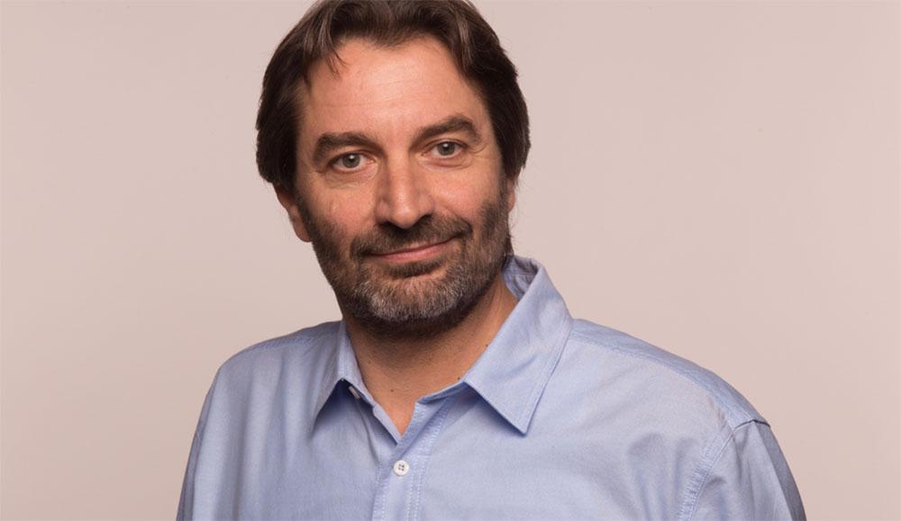 Resultado de imagen para pablo carro candidato diputado argentina