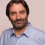 """El kirchnerismo enfocará su campaña en la idea de """"ponerle freno a las medidas de ajuste de Macri"""""""