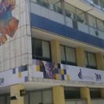 La jubilación media provincial llegó a los $26 mil pesos