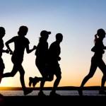 ¿Qué ejercicio mejora la composición corporal y los parámetros sanguíneos?