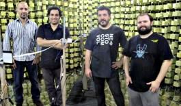 Científicos argentinos confirman que los sentidos de la vista y la audición no son independientes