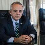 Juicio a los Magistrados: Revelan que un miembro del tribunal fue abogado de la dictadura y el juicio se frena
