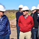 Odebrecht: Pedirán que Schiaretti declare en la causa por los gasoductos cordobeses