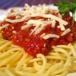 Sigue retraído el consumo popular y reinan el pan, pastas, legumbres, papas y tomate triturado