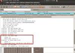 nombre_dominio y servidor