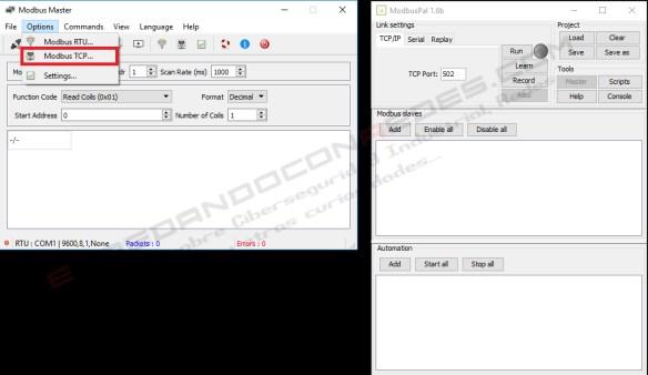 modbus_simulator_02