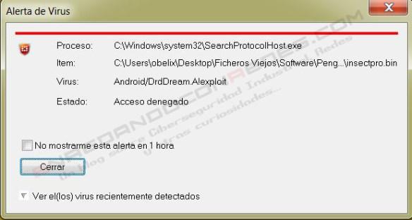 Aviso de virus_01