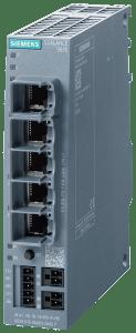 Siemens SCALANCE S615
