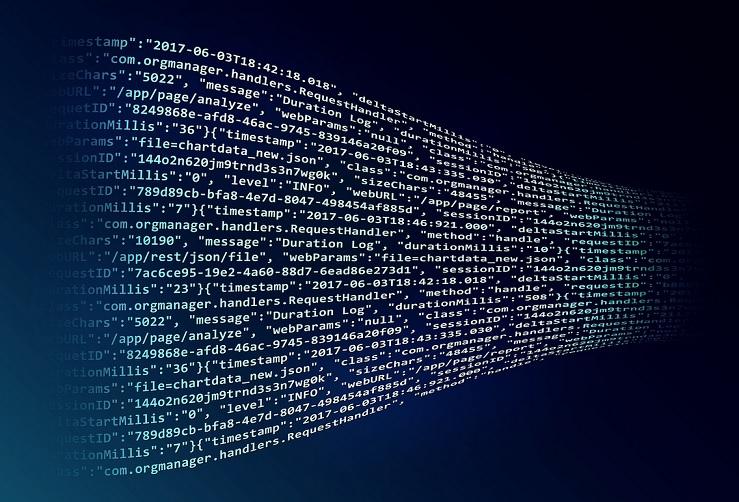¿Qué son las DApps? Explicación de Aplicaciones Descentralizadas con 5 ejemplos