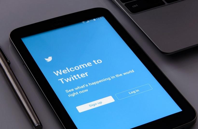 bloquear en twitter