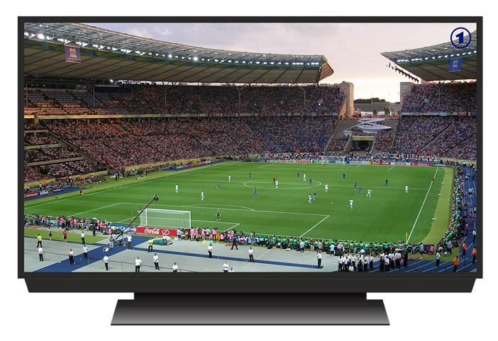 HDR, HDR10, HDR10+, Dolby Vision: ¿qué significan estas características de los televisores?