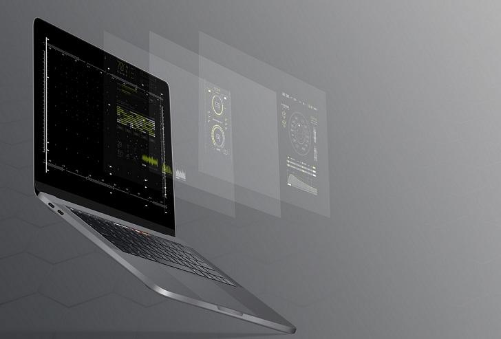 Cómo proteger con contraseña tus documentos de Keynote y Numbers en Apple