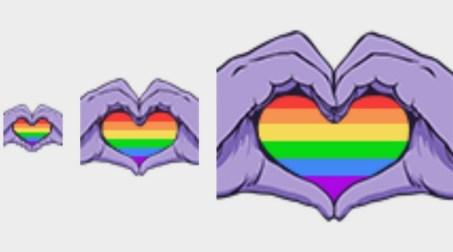 GayPride twitch