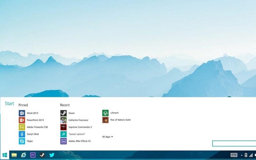 Windows 10 Lite: todo lo que necesita saber sobre la versión ligera del sistema operativo de Microsoft