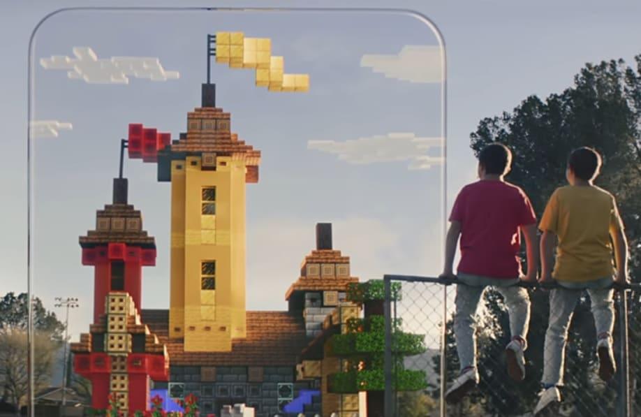 ¿Qué teléfonos funcionan con Minecraft Earth? Requisitos que debes cumplir