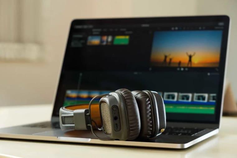programas de edición de vídeo gratuitos para 2019