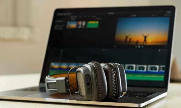 6 mejores programas de edición de vídeo gratuitos para 2020