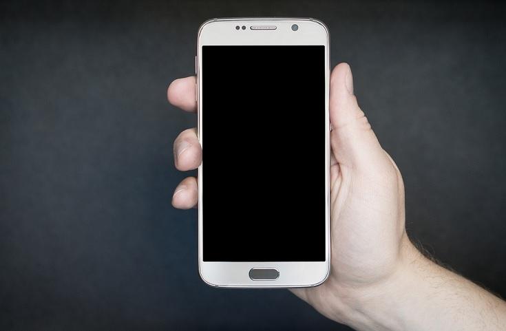 Cómo detener una descarga en Android