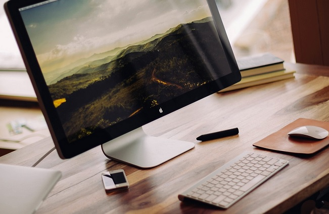 Restablecimiento del SMC (System Management Controller) en tu Mac