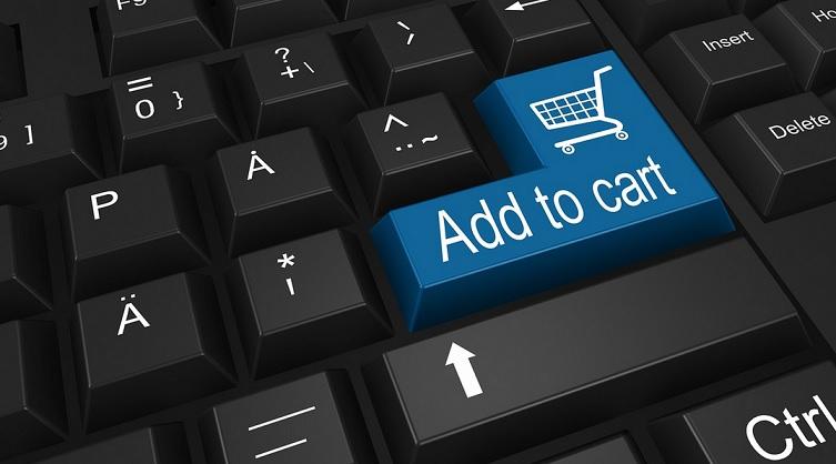 ¿Qué es Amazon Private Label? Todo lo que debes saber