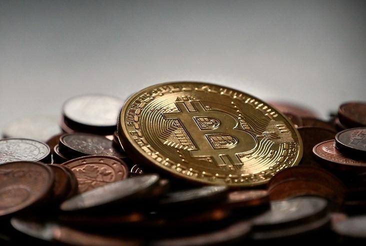 que hubiera pasado si hubieras invertido en bitcoin