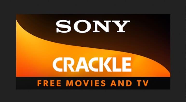 Sony Crackle: Ver películas y TV gratis en línea