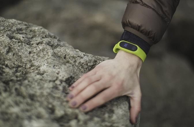 Cómo restablecer tu Fitbit