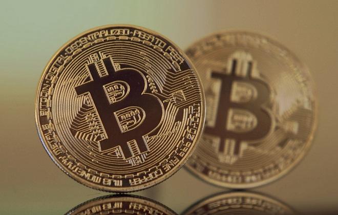 5 maneras de comprar con Bitcoin en Amazon