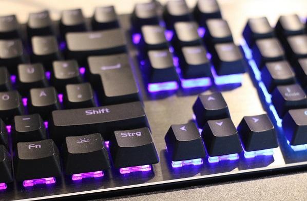 Los 8 mejores teclados Razer de 2020