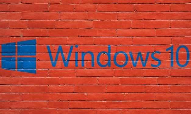 Cómo actualizar de Windows 7 a Windows 10