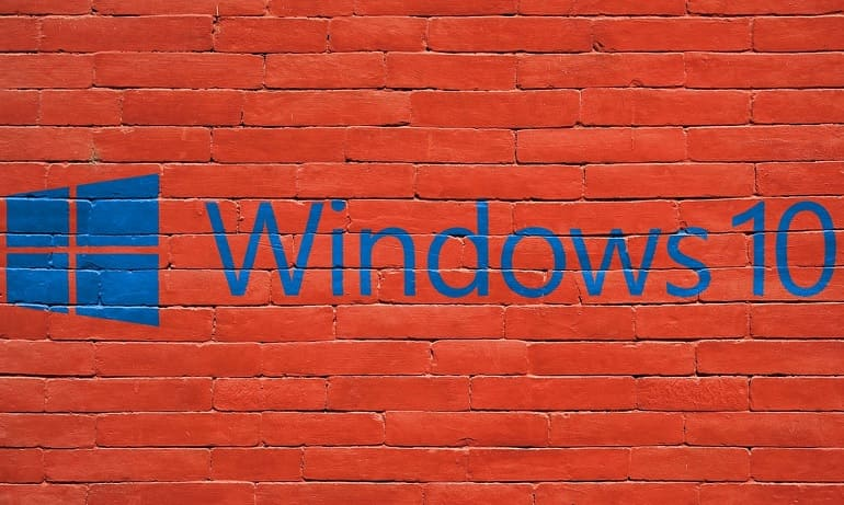 Cómo actualizar de Windows 7 a Windows 10
