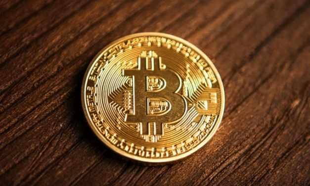 ¿Por qué Bitcoin es tan caro? y ¿realmente vale tanto?