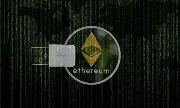 Cómo usar cualquier ordenador para minar Ethereum y ganar dinero