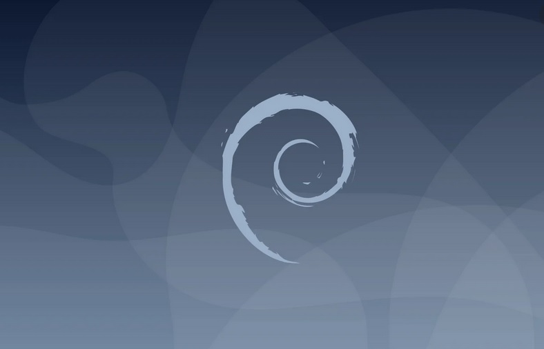 porque usar Debian