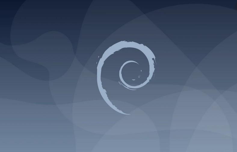 12 razones por las que deberías elegir Debian Linux