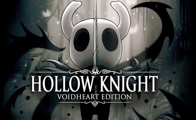 Guía Hollow Knight, Los mejores consejos para mejorar tu juego
