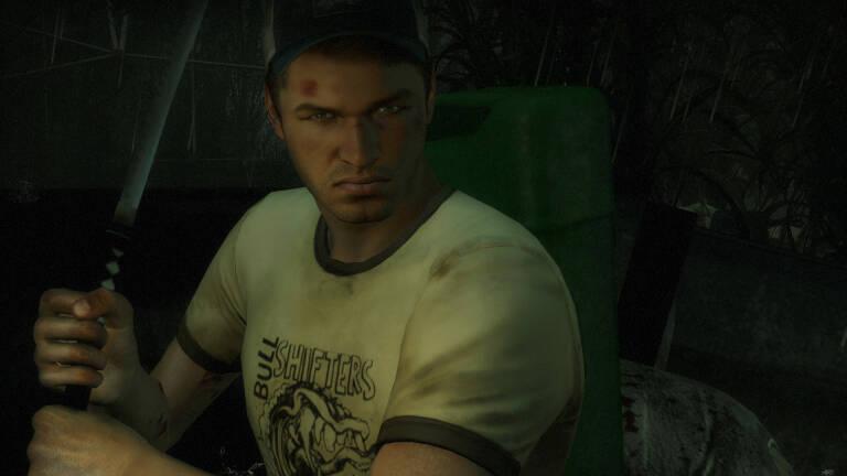 Valve regala 26 mapas para Left 4 Dead 2