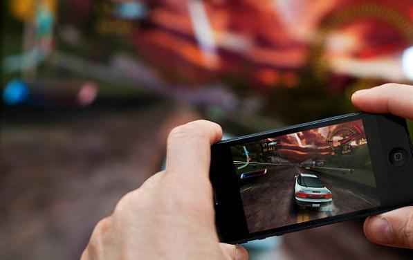 Cómo conectar un mando de PS4 a iPhone o iPad