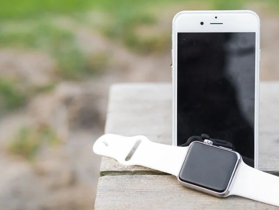 11 consejos para hacer un buen uso de tu Apple Watch