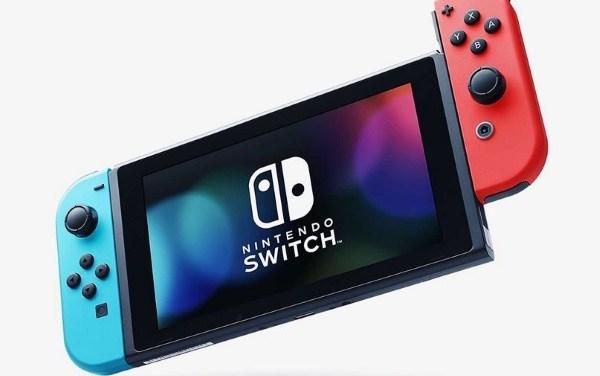 ¿Se puede jugar a los juegos de Nintendo Wii con la Nintendo Switch?