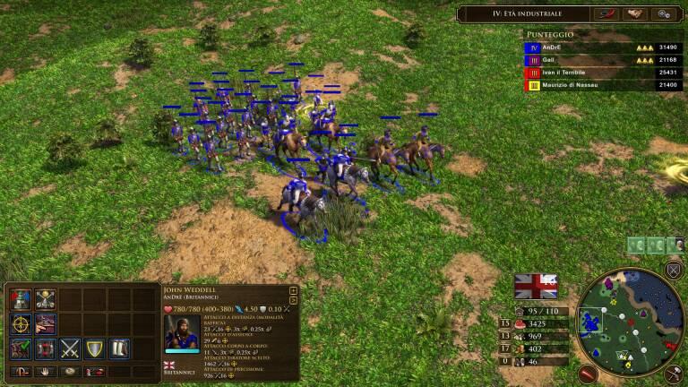 1603064908 158 Age of Empires III Edicion definitiva