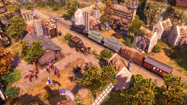 1603064908 913 Age of Empires III Edicion definitiva