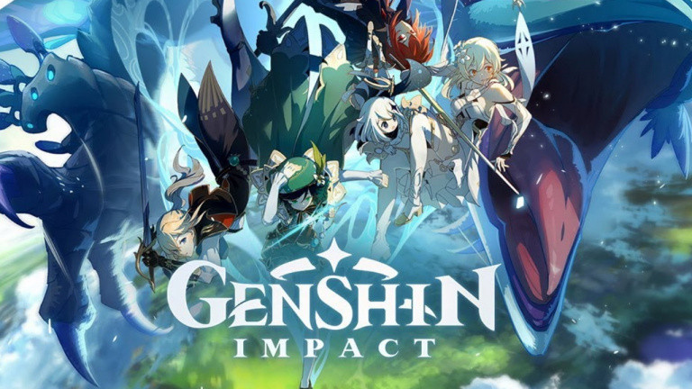 Genshin Impact, Protogemas, Cristales, Asteriscos… ¿Para qué son las diferentes monedas del juego?