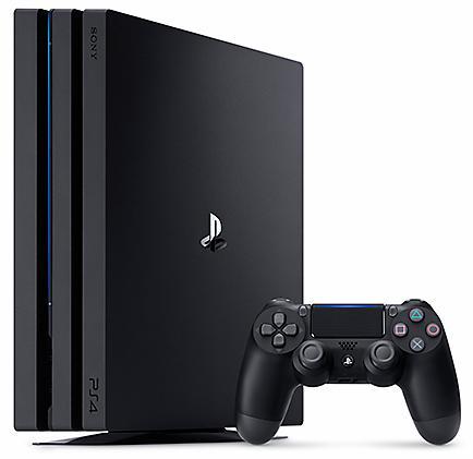 ¿Ventilador de PS4 demasiado ruidoso y sobrecalentado? Aquí tienes cómo solucionarlo