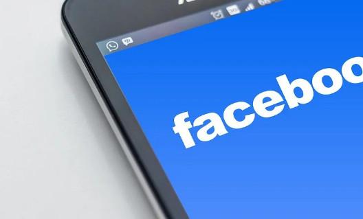 Facebook Watch: Qué es y cómo usarlo